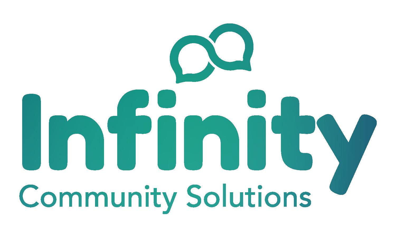 Infinity Community Solutions Ltd
